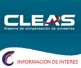 Sistema CLEAS