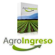 Sancor Seguros presentó Agroingreso